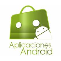 Desarrollo De Aplicaciones Android Para Negocio Plus