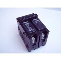 Interruptor Termomagnetico Cutler Hammer Br215