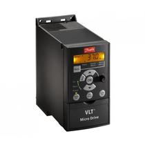 Variador De Velocidad Danfoss Microdrive 2.2 Kw / 3hp