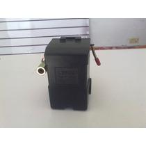 Interruptor, Presostato, Automatico De Presio Compresor