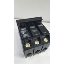 Interruptor Termomagnetico Btn3/70 Bticino