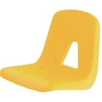 Plástico Para Silla