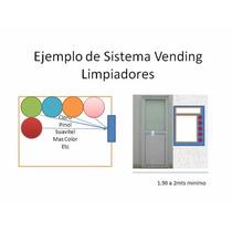 Nuevos Negocios - La Franquicia Mas Exitosa
