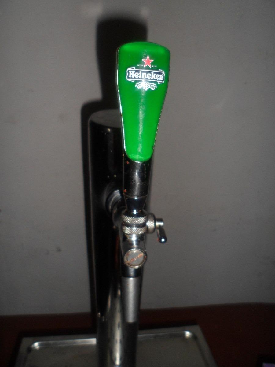 Barril de cerveza heineken precio peru