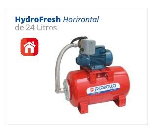 Equipo hidroneumatico pedrollo 2 en for Hidroneumatico pedrollo