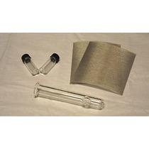 Vidrio Ds Mini-4g Destilación Equipo Extractionexperts