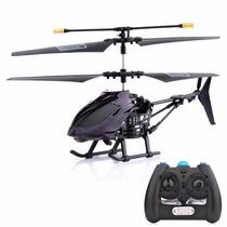 Helicóptero Drone Radiocontrol Super Divertido