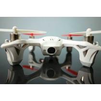 Ologyâ® Quadcopter Vídeo En Directo Alimente Uav Grabación D