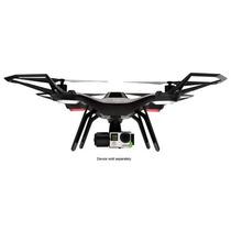 Polarpro-hélice-guardias-para-3dr-solo-drones-4-pack-negro