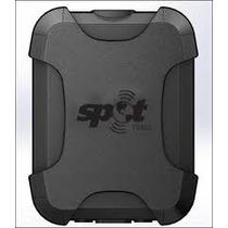 Spot Trace Satelital Rastreador Y Localizador Activos Gps