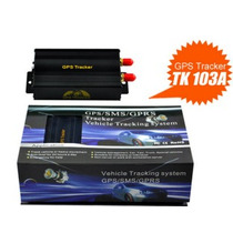 Gps Tracker Modelo Tk 103- A 0riginal