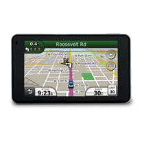 Garmin Nuvi 3790lmt Actualizaciones Mapas De Por Vida Gratis