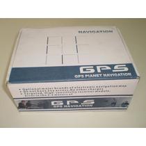 Gps Camara De Reversa Bluetooth Radar Manos Libres Garmin