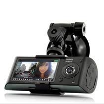 Video Camara Gps Monitoreo Contra Robos Daños A Auto Xb58