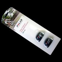 Kit Para Polar V800 Sensor Cadencia Y Velocidad Bluetooth