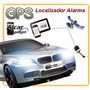 Gps Tracker Localizador Alarma Vehicular Inmovilizador Espi