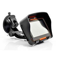 Base Para Moto Navegador Gps Xa16