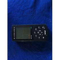 Gps Micrologic Ml/150