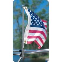 Soporte Para Bandera Taylor Made