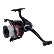 Carrete Shakespeare 20 - 30 Lbs, Surfcasting Alpha Big Water