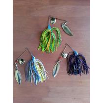 Hawaianas Pesca Lobina Bass Pro Shops 5/16 Oz
