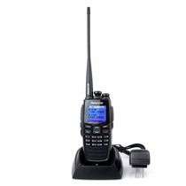 Radio Retevis Rt2 Dpmr Digital 2 Way Radio Ham Amateur Radio