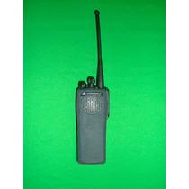 Radio Portatil Motorola Xts 1500 Trunking 800mhz