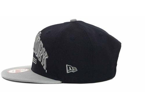 New Era Mlb Yankees De Ny Gorra 9fifty Snapback Nueva - $ 320.00 ...