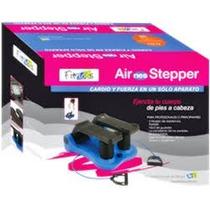 Airclimber Eliptica Con Contador Digital - Escaladora Air