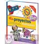 Mis Proyectos Manuales Y Competencias 1 Vol + Cd Gil Editore