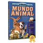 Guía Visual Del Mundo Animal