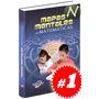 Mapas Mentales De Matemáticas 1 Vol + 1 Cd Rom