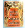 Libro De Primaria 5o. Año La Protección De La Salud Ed. 1963
