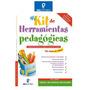 Mi Kit De Herramientas Pedagógicas 1 Vol Gil Editores