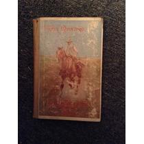 Lector Enciclopedico Mexicano No.3 Año 1912
