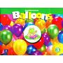 Ballons 3 Student Book - Mario Herrera / Scott Foresman