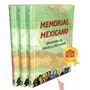 Memorial Mexicano