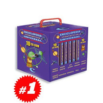 Enciclopedia Interactiva Universal