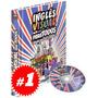 Inglés Visual Para Todos 1 Vol + 1 Cd