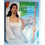 Libro Primaria 5o. Año Aprender Haciendo. Manual Del Maestro