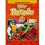 Libro New Parade 5 Workbook