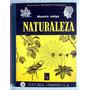 Libro De Primaria. 5o. Año Ciencias Naturales. Ed. 1964