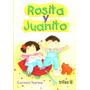Rosita Y Juanito - Carmen Norma / Trillas