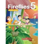 Libro Fireflies 5 Students Book