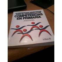 Sugerencias Didácticas Para Comp. En Primaria - M. Ramírez