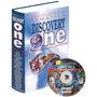 Enciclopedia Temática Discovery One 1 Vol + Cd