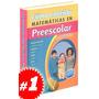 Cómo Enseñar Matemáticas En Preescolar 1 Vol