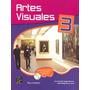 Kit Artes Visuales 3 Secundaria - Javier Bernabe Magaña Barc