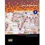 Geografia 1 Libro De Ejercicios Secundaria Santill - Juan Ma