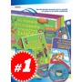 Mi Primera Enciclopedia Interactiva Zamora